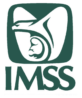 http://journalmex.files.wordpress.com/2009/01/imss.jpg